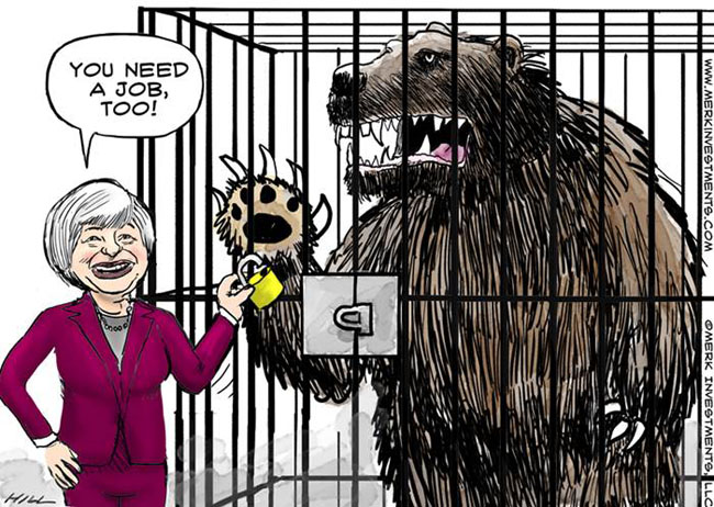 http://www.kitco.com/commentaries/2015-08-05/images/Yellen_caged_bear.jpg
