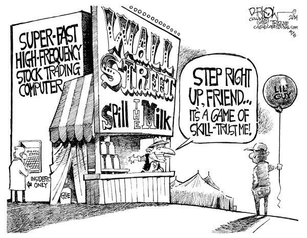 The Myth of Gold Price Manipulation | Kitco News