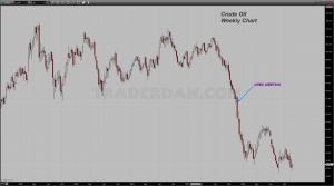 Chart_15-11-23_15-18-25