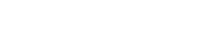 Kitco Metals Inc.