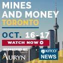Mines & Money Watch Now