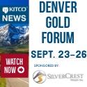 Watch Now Denver Gold Forum