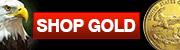 Shop Gold Now