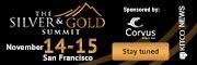 San Francisco Summit Stay Tuned