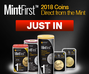 MintFirst Just In