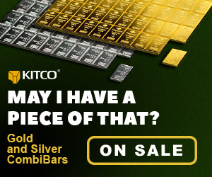 Live Gold Prices News And Ysis Mining Kitco