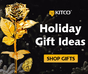 Holiday Promo Rose