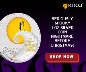 Kitco Live Market Quotes Gold Spot Prices  Silver Prices  Platinum & Palladium Kitco