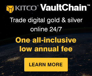 VaultChain