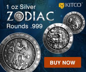 Zodiac Rounds