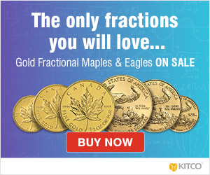Live Gold Prices | Gold News And Analysis | Mining News | KITCO