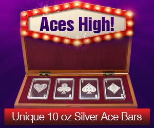 Ace Bars
