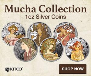 Treasure nile online slot