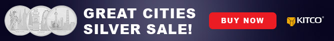 City Coins