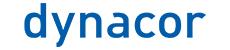 Dynacor Logo