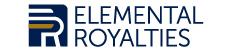 Elemental Royalties Logo