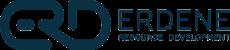 Erdene Logo