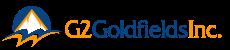 G2Goldfields Inc. Logo