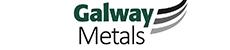 Galway Metals Logo