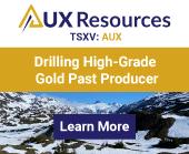 UX Resources