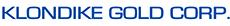 Klondike Gold Corp