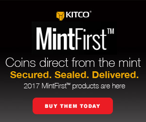 MintFirst Awareness