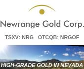 Newrange Gold