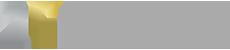 Tier-One-Silver Logo