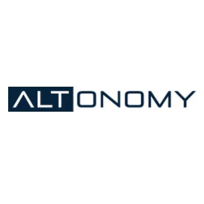 Altonomy