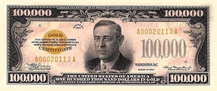 Image:US100000dollarsbillobverse.jpg
