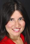 Kira Brecht, CMT