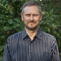 Clive Maund