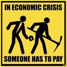 http://www.pennyminingstocks.com/wp-content/uploads/2013/11/economiccrisis.jpg