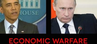 obama-putin-economic_warfare