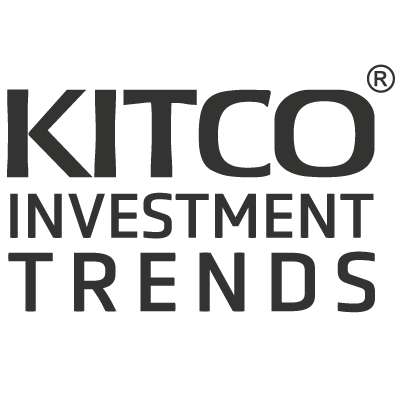 Investment Trends Editorial