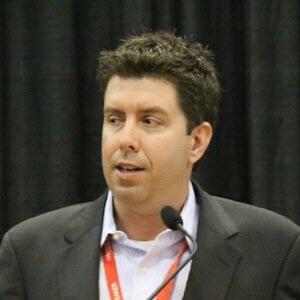 Jason Hamlin