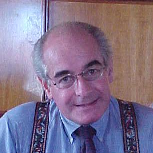 Julian D.W. Phillips