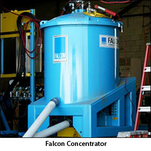 http://www.kidela.com/wp-content/uploads/2011/05/Falcon-Concentrator3.jpg