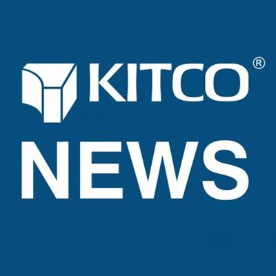 Kitco Media