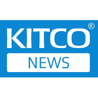 Kitco News
