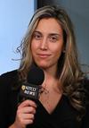 Daniela Cambone