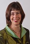 Debbie Carlson