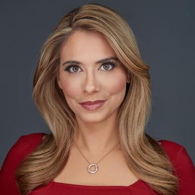 Michelle Makori