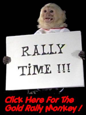 http://www.rallymonkey.com/video/kenindex.swf