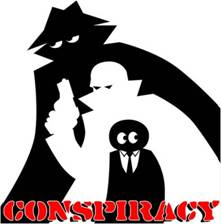 http://www.spada.co.uk/wp-content/uploads/2008/10/conspiracy.jpg