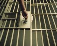 http://www.legaljuice.com/jail%20prison%20cell%20door%20lock%20key.jpg