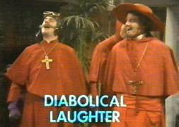 http://maggiesfarm.anotherdotcom.com/uploads/spanish-inquisition-04.jpg