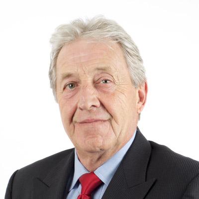 Peter Hug