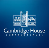 Cambridge House Logo