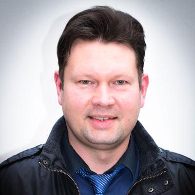 Vladimir basov mining bitcoins telefonbuch zypern nicosia betting